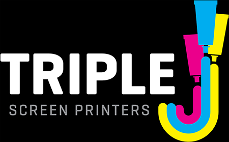 Triple J Screen Printers